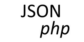 json_php